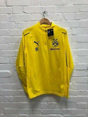 Soccer - Borussia Dortmund - 9 - Trainers4Me