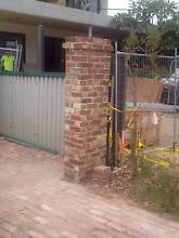 Bricklayer,Limestone work & Paving West Perth Perth City Preview