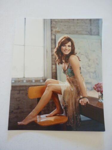 Martina McBride Country Music 8x10 Color Promo Photo #3