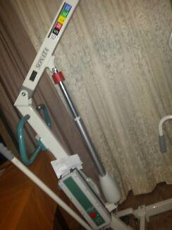 allegro patient lift hoist 150 kt new medical aid Jamboree Heights Brisbane South West Preview