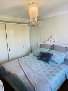 Share accommodation in South Wentworthville