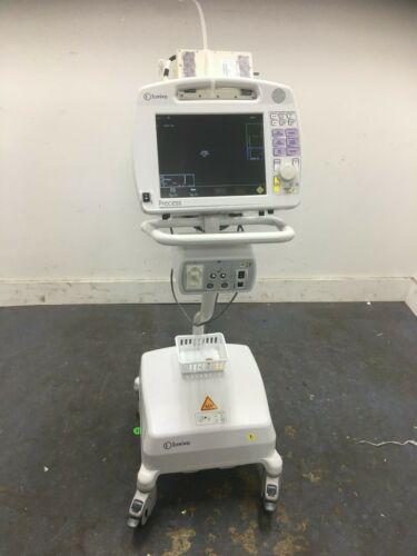 Invivo Precess MRI Monitoring System~w/ Power Supply