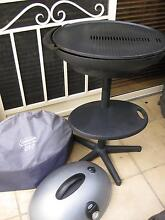Sunbeam Kettle King Electrical BBQ in great condition! Reservoir Darebin Area Preview