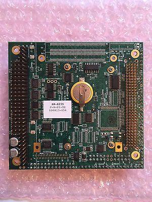 Compulab Sb X255