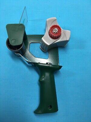 Duck Tape Gun Dispenser 2 Inch Duck Products Packing Sealing Handheld