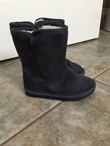 Size 10 boots