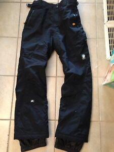 Pantalon de neige médium
