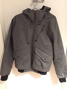 Volcom Jacket  for winter