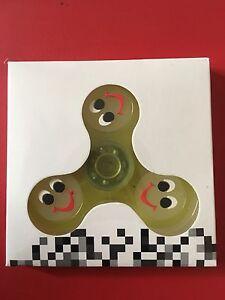 Fidget Spinner Brand new