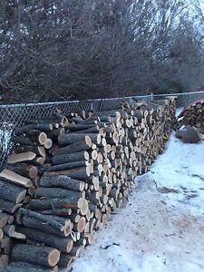 Dry Mixed Hardwood for Sale