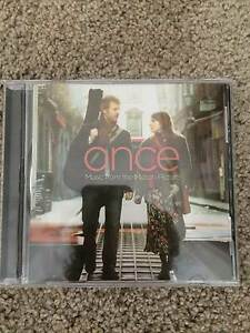 Once - Musical cd Craigieburn Hume Area Preview
