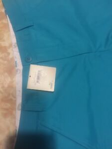 Puma golf shorts New size 32