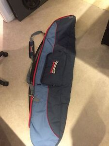 Bugaboo snowboard bag Peterborough Peterborough Area image 3