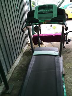 Treadmill for sale Clayton Monash Area Preview