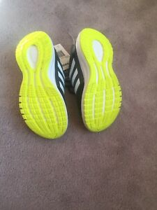 Brand New Adidas Running Shoes for Kids