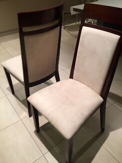 Dining chair (6 set)
