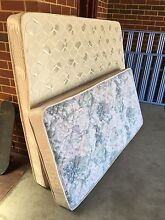 Double bunk bed in really good condition very solid Bassendean Bassendean Area Preview