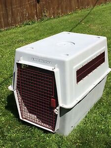 Dog Crate - X Large
