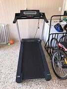 Treadmill pro-form 995 zlt Middle Ridge Toowoomba City Preview