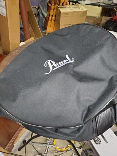 Pearl Midtown Floor Tom Drum Bag