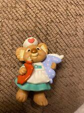 Hallmark Keepsake Ornament 1999 ANGEL IN DISGUISE Nurse ...