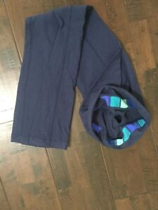 Women's Lululemon pants sz 2