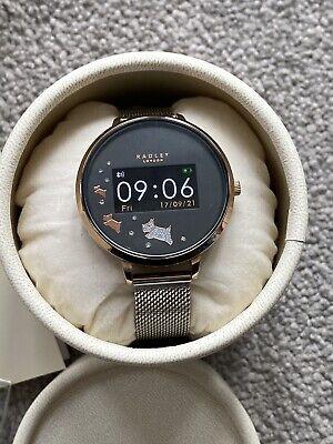 Radley london Smart Watch Series 3