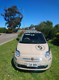2014 Fiat 500 Pop with Corsa Kit Hayborough Victor Harbor Area image 2