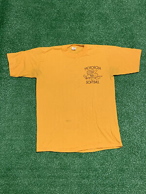 1970s Mens Shirt Styles – Vintage 70s Shirts for Guys Vintage 1970s Sports Shirt Size Large $19.00 AT vintagedancer.com