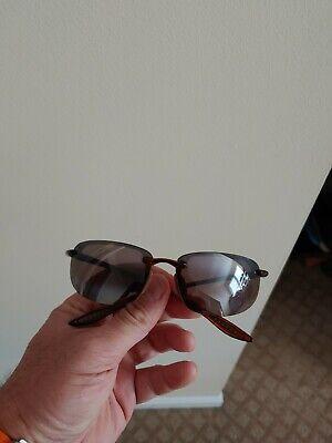 Maui jim sunglasses men