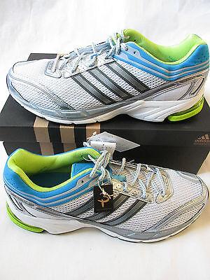 ADIDAS SUPERNOVA SNOVA GLIDE 3M scarpe uomo da corsa G41322 Scarpe da tennis