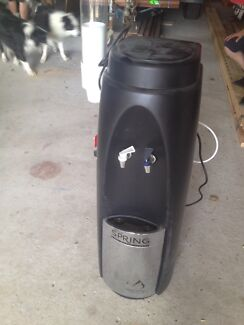 Water cooler - Filtered water system Glenorchy Glenorchy Area Preview