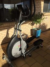 Go Fit Cross Trainer Craigmore Playford Area Preview