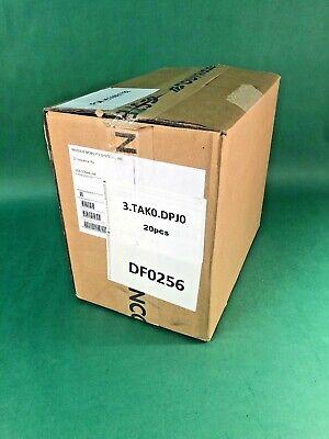 Steinco Grey Twin Wheel Caster 550 125 Esd 4 3.tak0.dpj0 New Box Of 20 - 2200