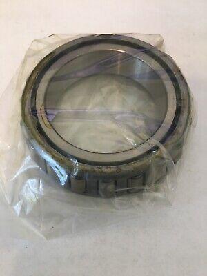 Wheel Bearing ABI 18690