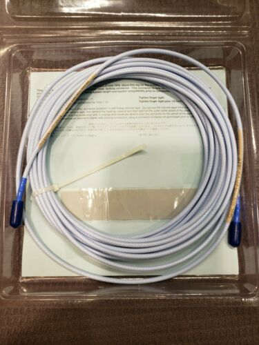 BENTLY NEVADA 330130-070-00-05 CABLE EXTENSION 3300XL NEW IN FACTORY BOX
