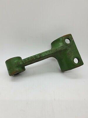 Genuine Used John Deere Part E10209e E12722e 890 Side Rake