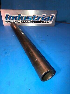 4130 Chromoly Steel Round Tube 1-58 Od X 12-long X.120 Wall-4130 1.625 Od