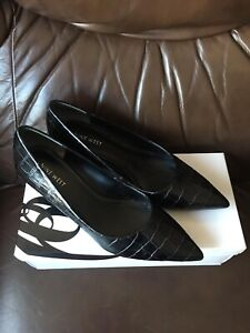 Brand new womens Nine West shoes