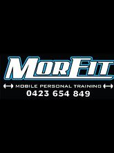 MORFIT SPRING SAVERS- 20 PT Sessions $600! Heathridge Joondalup Area Preview