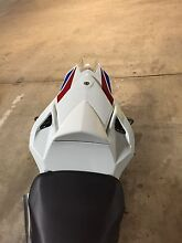 Bmw s1000rr whole tail 14-12 fairing Southport Gold Coast City Preview