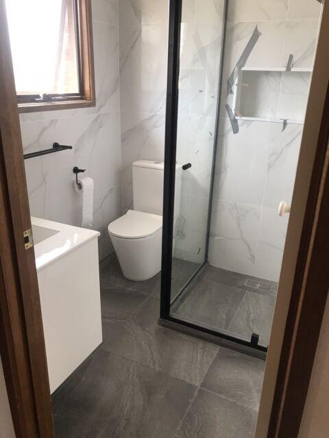 Bathroom Renovations   Handyman   Gumtree Australia ...