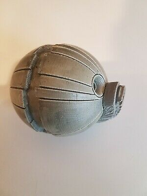Star Wars Thermal Detonator ROTJ Return of the Jedi Prop