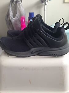 Nike presto for sale Melville Melville Area Preview