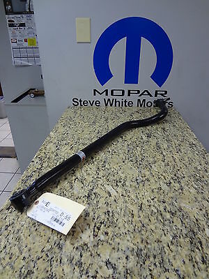 94 -02 Dodge Ram 1500 2500 3500 Front Suspension Track Bar Mopar Factory Oem New