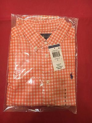 9x12-25 50 100 200clear Uline Plastic Bags Poly Tshirt 1mil 2 Flap Best Quality