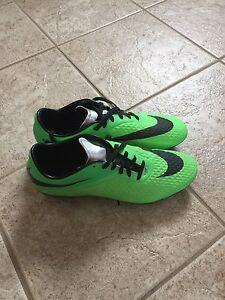Nike Men's Soccer Boots