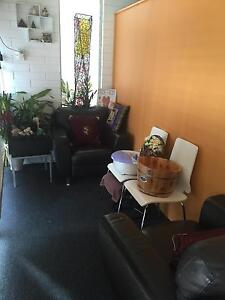 For sale Massage and Sauna shop Caboolture South Caboolture Area Preview