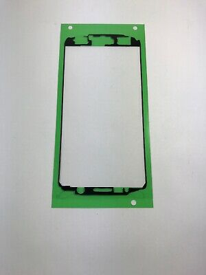Samsung Galaxy S6 LCD/Digitizer Adhesive - NEW - GOOD QUALITY - FAST US SHIPPING
