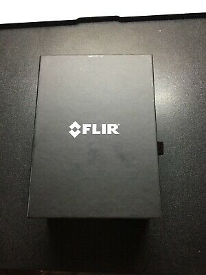 Flir One Pro Lt Thermal Imaging Camera Attachment Android Micro Usb